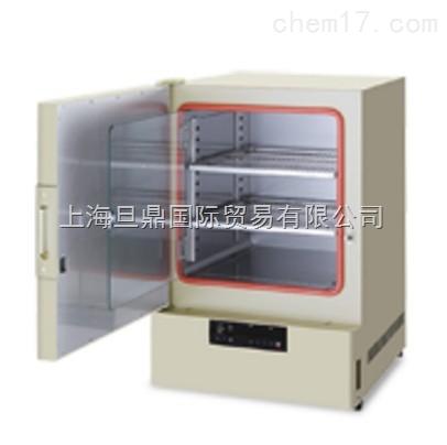 日本松下MIR-H163-PC实验室高温恒温培养箱