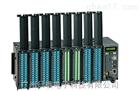 数据采集仪LR8515 8423日本日置HIOKI