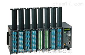 LR8515 8423数据采集仪LR8515 8423日本日置HIOKI