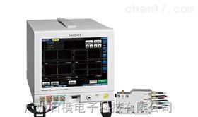 IM7583 IM7581 IM阻抗分析仪IM7583 IM7581 IM7580A日置HIOKI