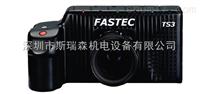 FastecTS3高速相机