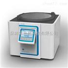 XT-9912型智能微波消解萃取系统