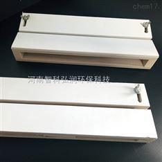 实木展翅板平板、V型标本材料