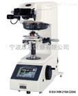 三丰显微维氏硬度试验机