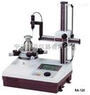 RA-120/120P211系列圆度测量仪