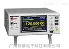 直流电压计DM7275 DM7276日本日置HIOKI