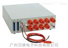 AC自动绝缘耐压测试3174高压扫描器3930日本