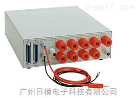 3174 3930AC自动绝缘耐压测试3174高压扫描器3930日本