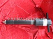 北京煤質灰分熱值檢測儀