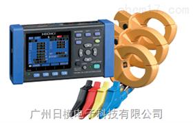 PW3360 PW3365-30钳形功率计PW3360 PW3365-30日本日置HIOKI