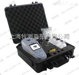 T-CP40多参数水质检测仪