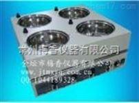 高温四联磁力jiao拌qi生产厂家