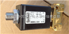 德國BURKERT電磁閥ID:00125653
