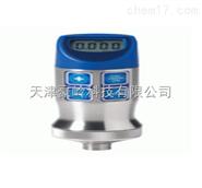 PocketMIKE一體化超聲波測厚儀