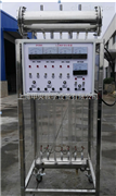 JY-Z003工业锅炉多管水循环演示装置