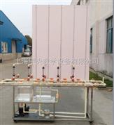 JY-Z091热网水力工况实验台