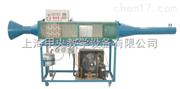 :JY-Z025空气调节系统模拟实验台