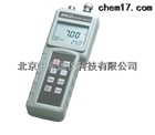 Jenco 6010M美国任氏水质分析仪酸碱度pH/氧化还原/温度