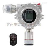 FGM-3300/3300SRAEAlert EC有毒气体检测仪FGM-3300