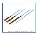 传感器Z2012 Z2017用于采集仪LR8432日置
