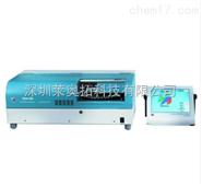 Milestone DMA-80測汞儀