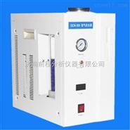 QCN-500高純氮氣發生器