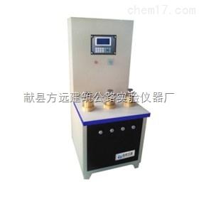钠基膨润土耐静水压测定仪价格