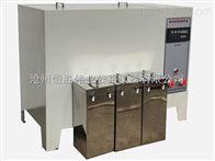 JHX-3集料堿活性養護箱  全自動集料堿活性養護箱  集料堿活性養護箱廠家