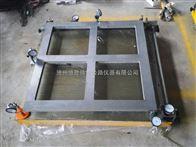 陶瓷磚邊直角平整度儀型恒勝偉業現貨供應批發價格優惠