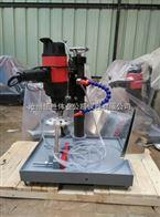 HMP-150恒勝牌HMP-150型混凝土磨平機現貨供應混凝土磨平機價格