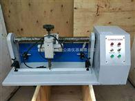 DD-1DD-1電動鋼筋打印機恒勝偉業廠家提供優越的服務 技術指導