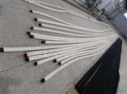 耐高温石棉橡胶管生产厂家