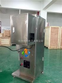 兰州实验室喷雾干燥机JT-8000Y现货供应