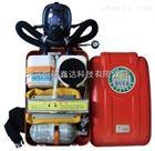 北京四小时氧气呼吸器