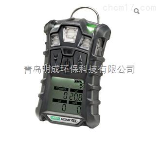 天鹰4X美梅思安单一可燃气体检测仪