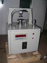KS-B数可塑仪测定仪