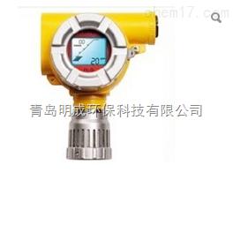 美霍尼韦尔XCD固定式气体探测器