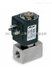 意大利MM2/2通直動式電磁閥RD299DVA