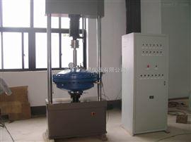 FCQ非金属材料高温抗压强度试验仪