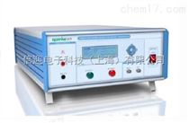 EMS61000-5H智能型雷击浪涌发生器