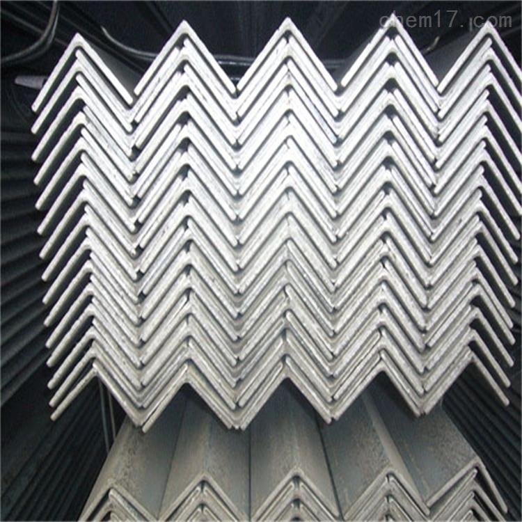 天津角钢价格,角钢规格,角钢厂家