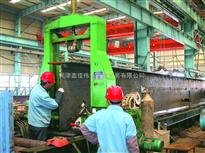 角钢,槽钢,H型钢厂家,C型钢价格