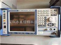 FSV13RS FSV13 频谱分析仪 10 Hz 至 13.6 GHz