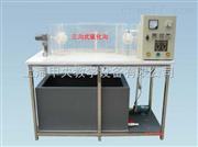 JY-P196三沟式氧化沟(自动控制)