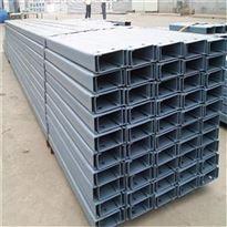 天津Q345A槽钢,Q345B槽钢,Q345C槽钢价格