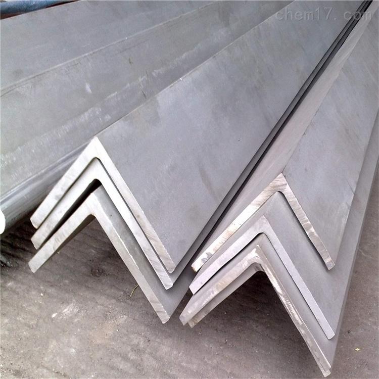 角钢,H型钢,工字钢价格