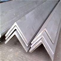3# 4# 5#角钢,H型钢,工字钢价格