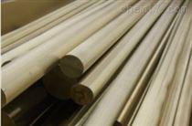 银川黄铜棒价格,H59,六角生产厂家