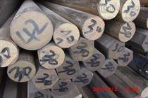 通辽黄铜棒价格,H59,六角生产厂家