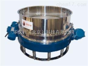 西班牙Filtra工業用圓形三維振動篩分儀(兩邊配電機)